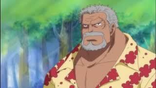 La Muerte De Ace - Por Que Murio Ace - Por Que Luffy No Murio - Por Que Ace Dio La Vida Por Luffy