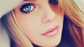 Repeat youtube video Best Dubstep Mix - January - 2015 - By Fresh