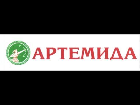 г Волгодонск Артемида сеть ассорти супермаркетов Ленина 46а