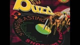 Singer j Buss ur Gun ( Buzz Riddim)