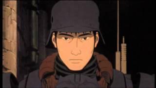 Trailer   Jin Roh