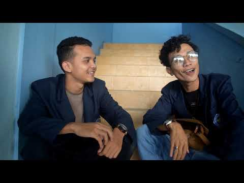 Short movie 'Tapi Bohong'