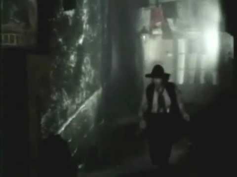 Les Misérables 2012- My Own Trailer