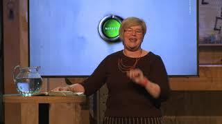 [4 October 2020] Refresh - Rhythms, Rituals and Relationships [Margaret Spicer]