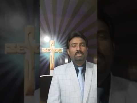 Happy New Year Resolution By Pastor and Bible Teacher DrRajesh Kumar