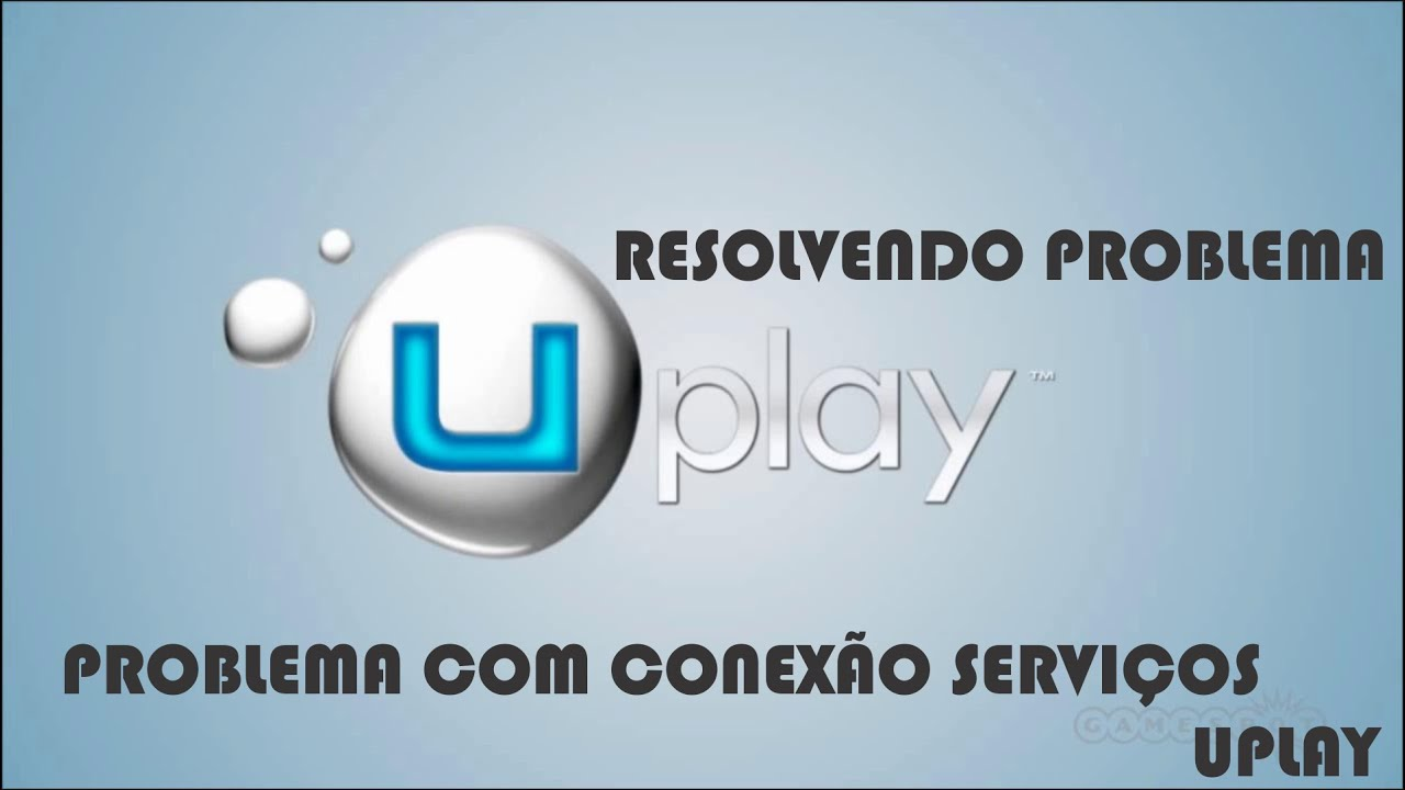 how to stop uplay download