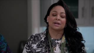 Black-ish: Ain't Nobody Got Time for That thumbnail