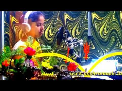 ''Nathiya Tutal Saiya Khatiya Par'' की Superstar Singer Soni का New Love Song | Live Recording