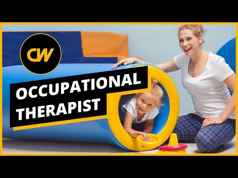 Occupational Therapist Salary (2019) – Occupational Therapist Jobs