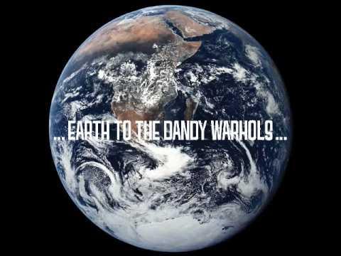 The Dandy Warhols - Talk Radio