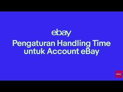 Warga Trenggalek Kembali Digemparkan Penemuan BayiDalam Kardus Di Pasar Gandusari - bioztv.id from YouTube · Duration:  3 minutes 8 seconds