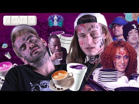 LEAN COFFEE SHOP - VS - MOLLY WATER SHOP