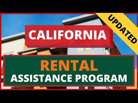 rental-assistance-program:-rent-relief-for-renters-&-landlords-(california-:-riverside-&-ventura)
