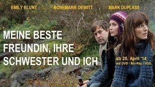 Schwester Ebenholz Freunde Beste Geschwister: Rivalen