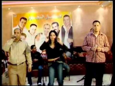 khalid taliani et yasmina 2007 tab9ay baslama ya casa www.khalidtaliani.com 0655919425