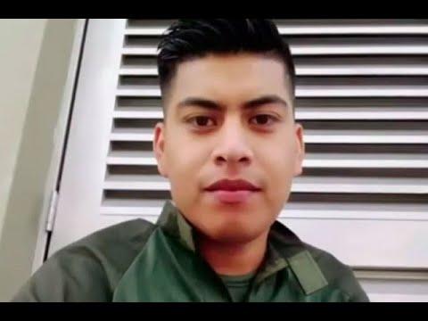 Murió un policía en Tumaco tras pisar mina antipersona | Noticias Caracol