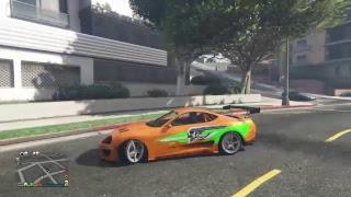 New car!!!!!!!!!!