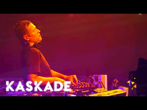 Kaskade Atmosphere Live | Part 3