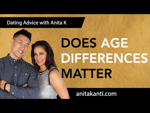 legal age difference for dating in ct