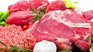 Баранина вред и польза. баранина диетическое мясо? баранина тяжелая пища? баранина описание!