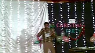 song from nageswaran P3 India (P3 Idol).mp4