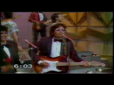 The Zurah 2 - Lagu 60an medley Pt : 1
