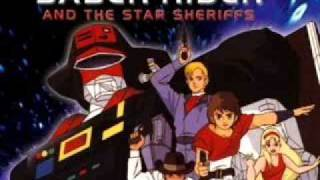 Saber Rider Theme Song saber rider song 10 hour saber rider theme 10 hour Saber Rider and the Star Sheriffs is a 1987 animated space western following a ...