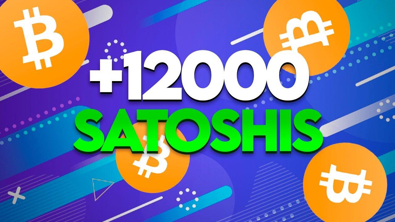 invertir en ganar bitcoins volume de negociação litecoin