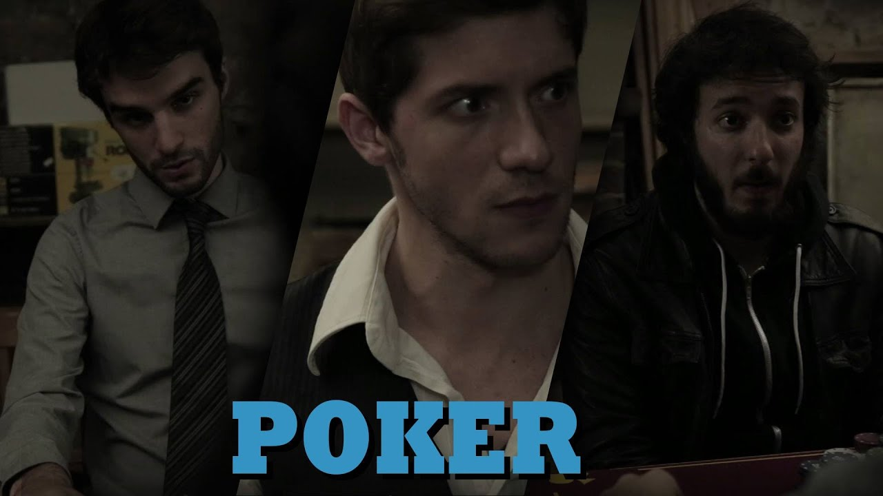 Poker Youtube