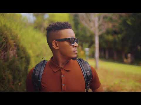 Sun-EL Musician Feat. Msaki - Ubomi Abumanga (Official Music Video)