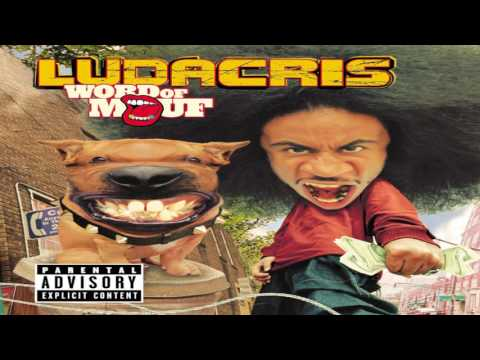 Ludacris ft Nate Dogg  Area Codes Slowed