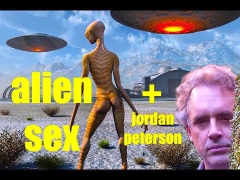 Jordan Peterson, Alien Sex, SJWs & Trans Debates & Truth Vs Shrooms - Jay Dyer on OBDM