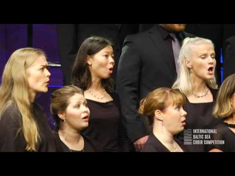 Remember not, Lord, our Offences by Henry Purcell, Choir AUDITE