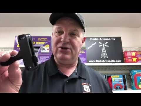 jr-products-screen-door-latch