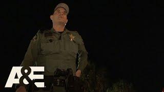 Live PD: Did He Say Sorry? (Season 2) | A&E