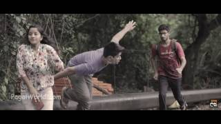 Aisa Ek Dost   Friendship Day Special Funny Song HD 720p