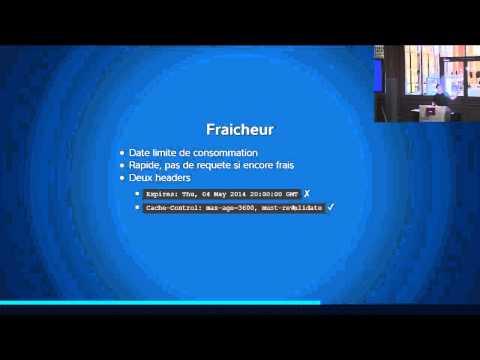 Webperfs : Concatenate, compress, cache