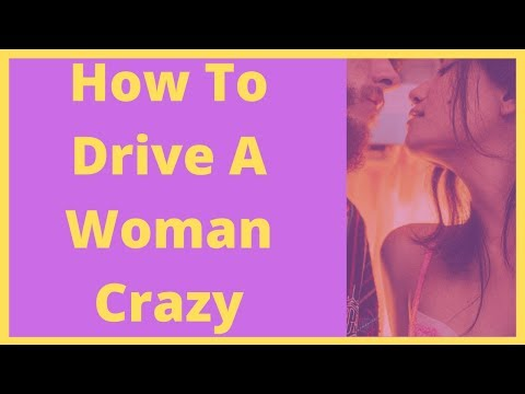 dating before you can drive