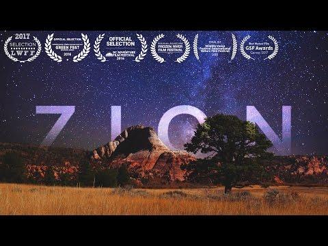 ZION 8K