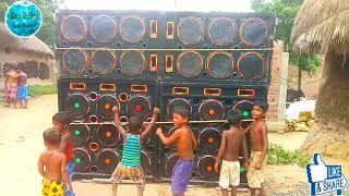 Aankh_ Mare_ Oh_ Ladki_ Aankh_ Mare_ {2020}_ Kali _ Puja Hard Bass Dj Matal Dance