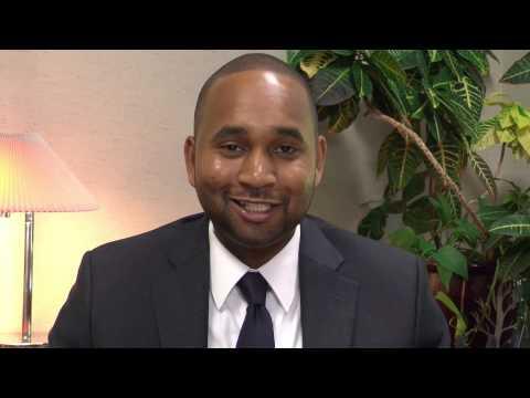 Columbus Community Legal Services  052014 Webb