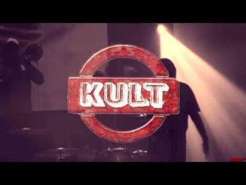 KULT - 1932 Berlin (2017) Łódź mp3