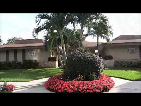 Hawaiian Gardens Phase VII, Lauderdale Lakes, Florida