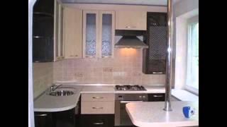 видео Плитка для кухни на фартук: фото примеры и дизайнерские фишки оформления