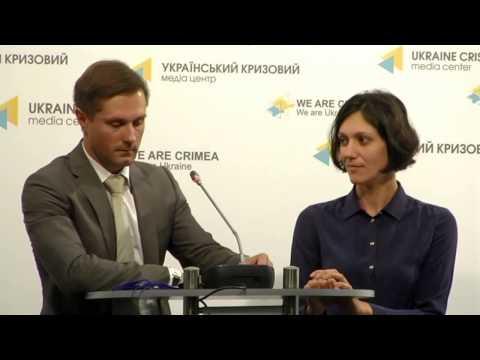 Anti-monopoly politics in Ukraine: Priorities for 3 months. Ukraine Crisis Media Center, 13-07-2015