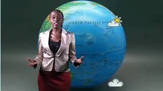 EMBEERA Y'OBUDDE NE ANNENT NAKIMBUGWE 12 02 2020