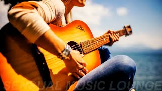 Best Of Spanish Guitar Music Cover Latin Songs Instrumental Romantic Relaxing  Summer Youtube Hits