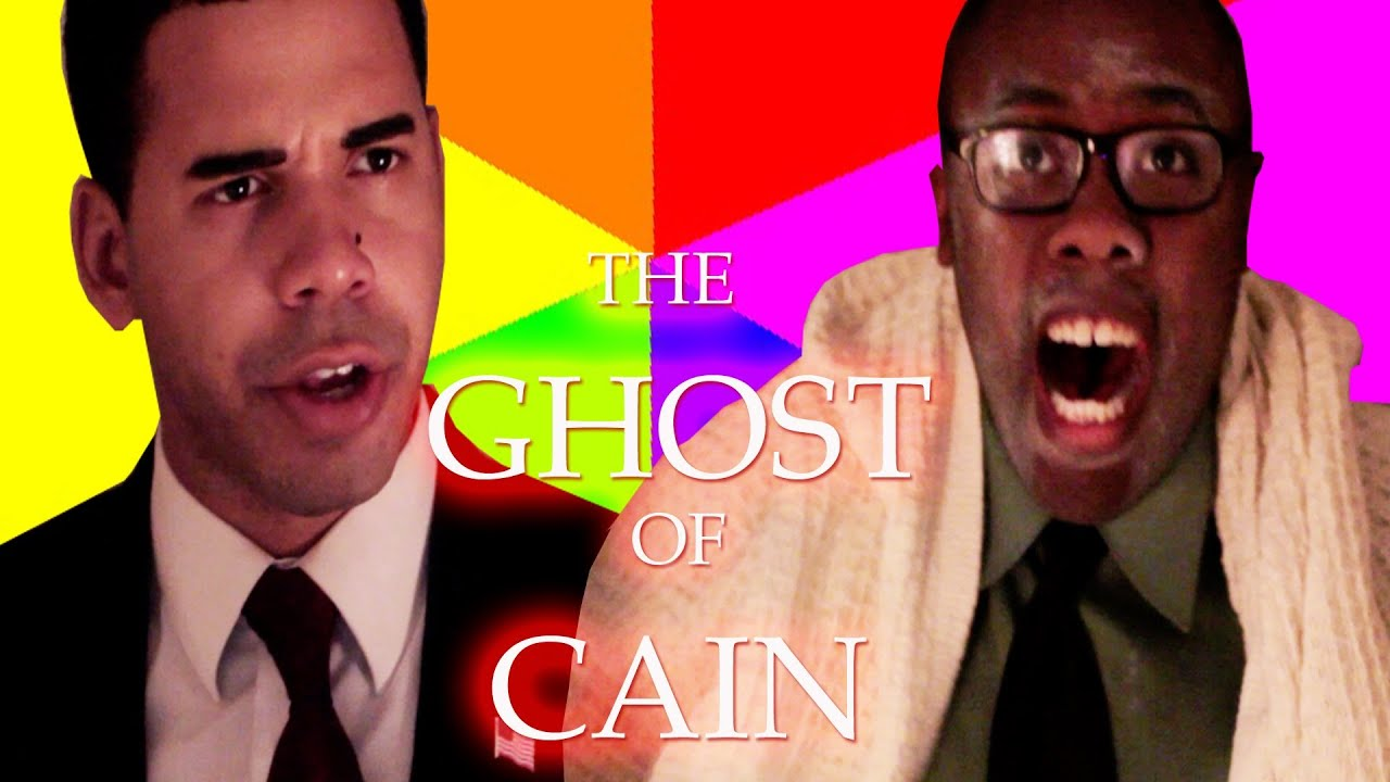 'Ghost of Herman Cain' | Many question Cain Twitter account being ...