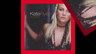 2006 Kate Ryan - Je T'Adore (French Version by DJ Formel Speed)