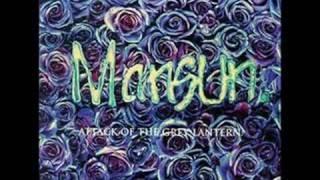 Mansun - Taxloss